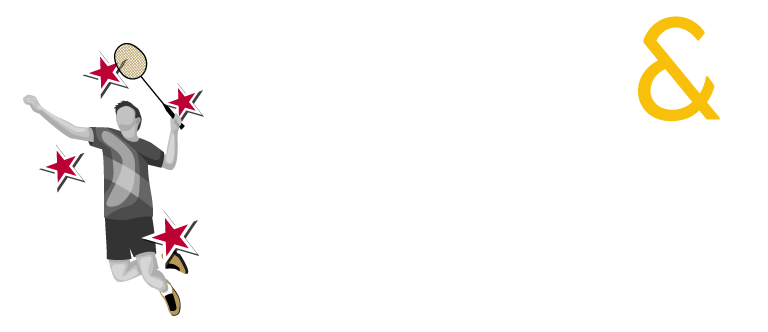 New Zealand Badminton League